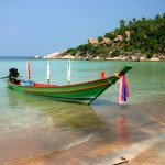 Ten Cheap Travel Destinations in Southeast Asia