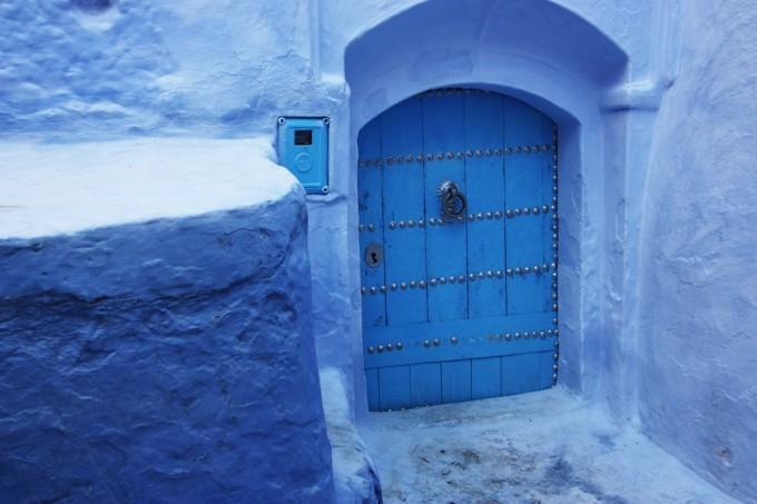 IMG 1034 Photo Friday: Morocco