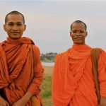 Photo Friday: Cambodia