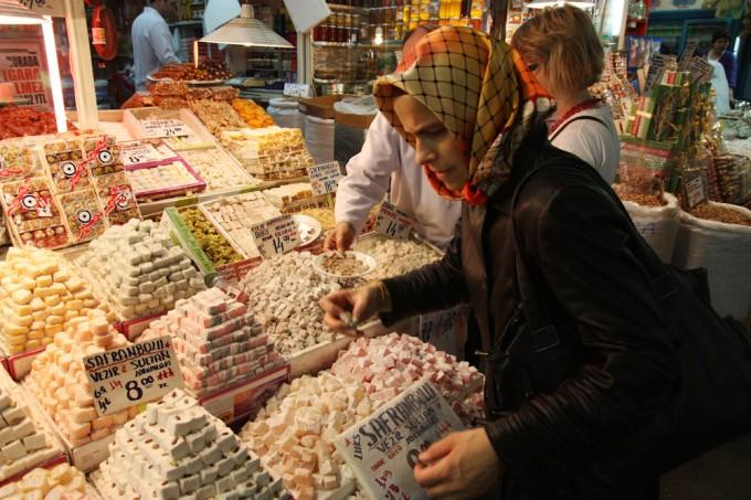 IMG 5710 Photo Friday: Turkey