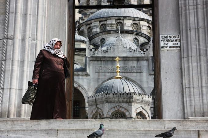 IMG 5747 Photo Friday: Turkey