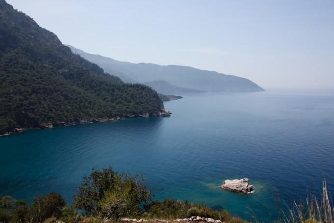 IMG 6236 Photo Friday: Turkey
