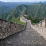 3 Tips to Navigate China Without Speaking the Language