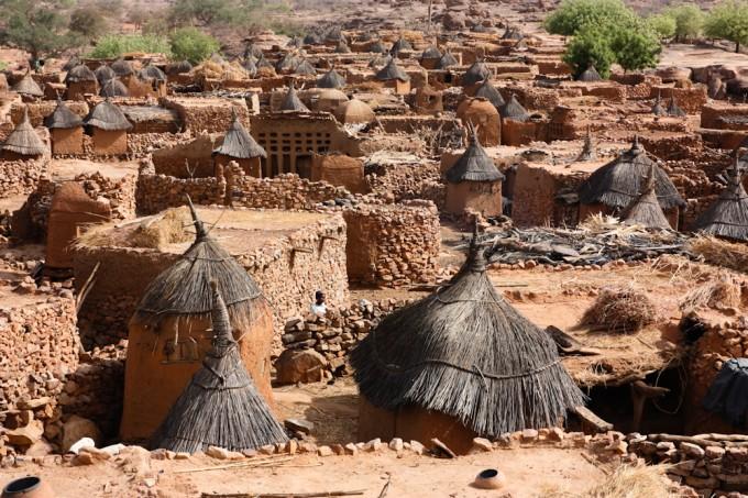 Photo Friday: Mali