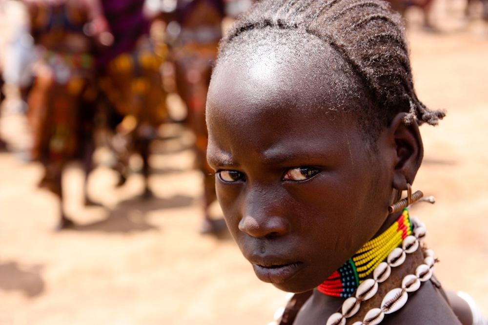 Photo Friday: Southern Ethiopia