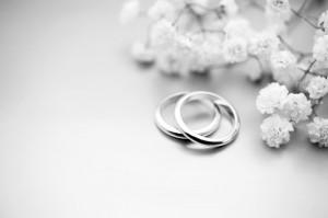 bwringssmall How to Plan a Destination Wedding