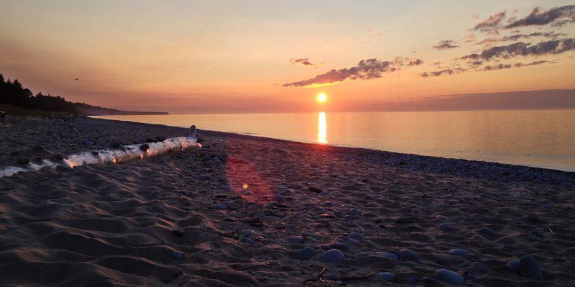 Sunset-on-Superior-1