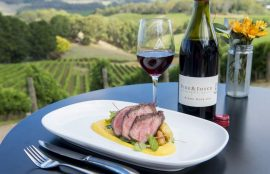 Pike and Joyce Wines, Crush Festival 2015 29848 cAdelaide Hills Wine Region & SATC