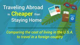 title_travelcheaper