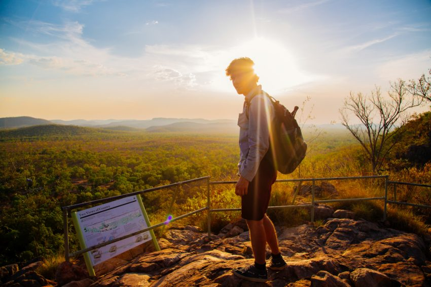 145065 Top 10 Experiences in and around Darwin, Australia