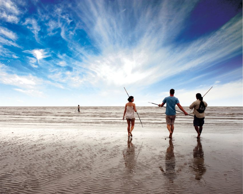 D Dreaming hero low res Top 10 Things To Do In Cairns