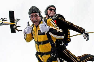 02 Skydiving Switzerland 6 Mind-blowing Adventures You Should Have in Switzerland