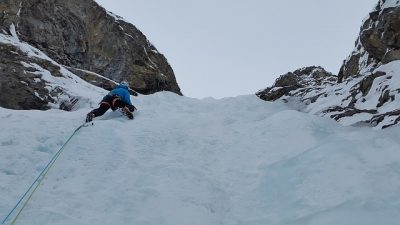 06 Ice Climbing Switzerland 6 Mind-blowing Adventures You Should Have in Switzerland