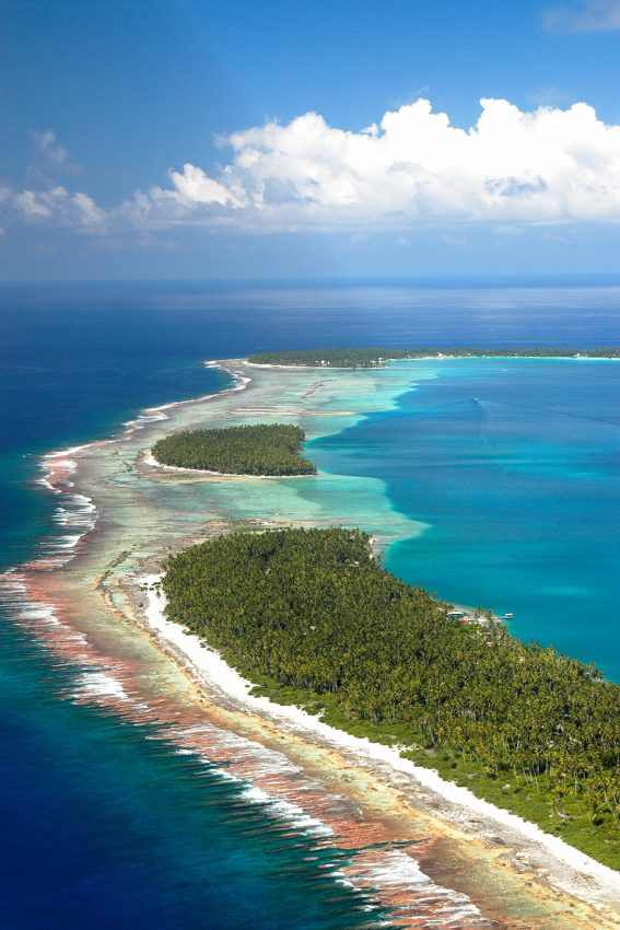 Manihiki 2 Love a Little Extra Paradise: The Outer Islands of the Cook Islands