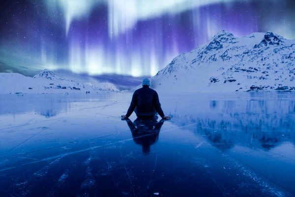 Northern Lights Tours of Iceland