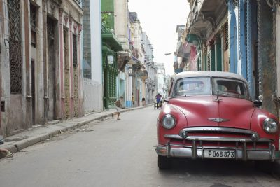 IMG 20171107 155817 Why Backpacking in Cuba is Different than Anywhere Else