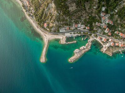 Split, Croatia (photo by Grant Ritchie)