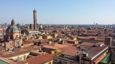 bologna 3 5 Hidden Gems near Popular Destinations
