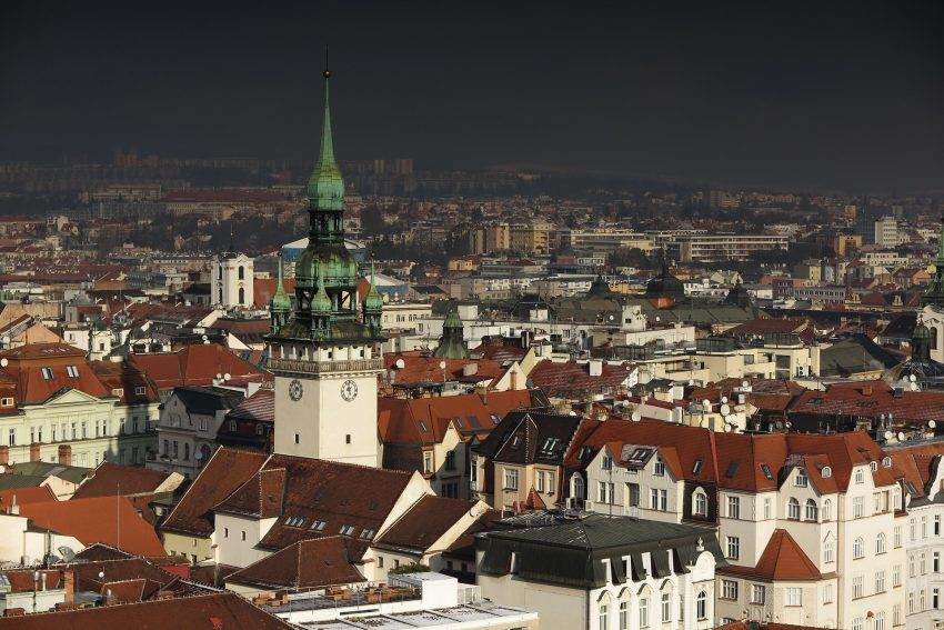 brno 1 5 Hidden Gems near Popular Destinations