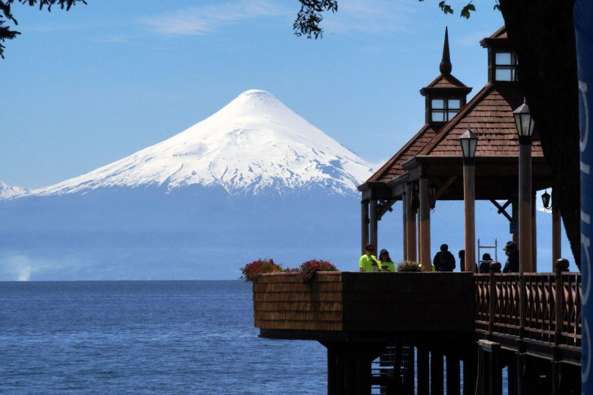 chile 1 5 Hidden Gems near Popular Destinations
