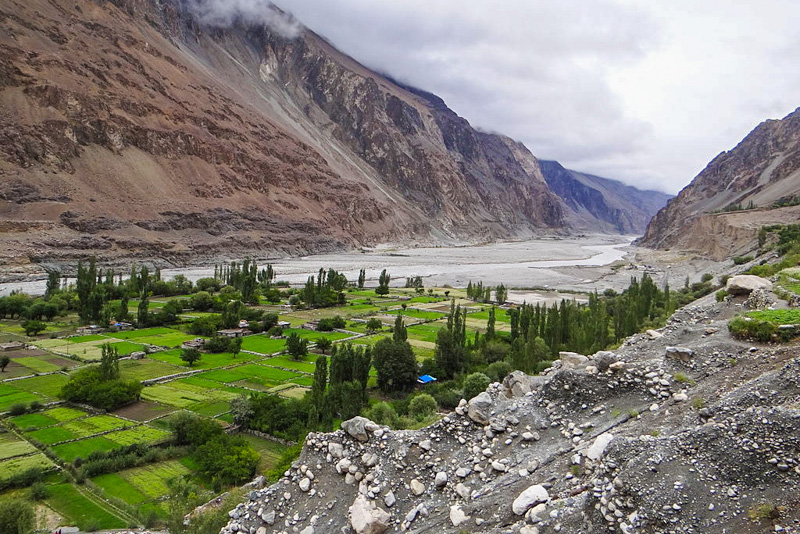 Wanderers wonderland You haven't really seen Ladakh if you haven't seen these offbeat locations