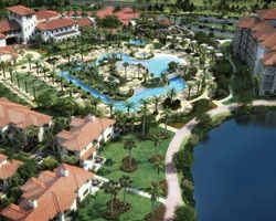 9585r1 How to have a hassle-free family trip to Orlando