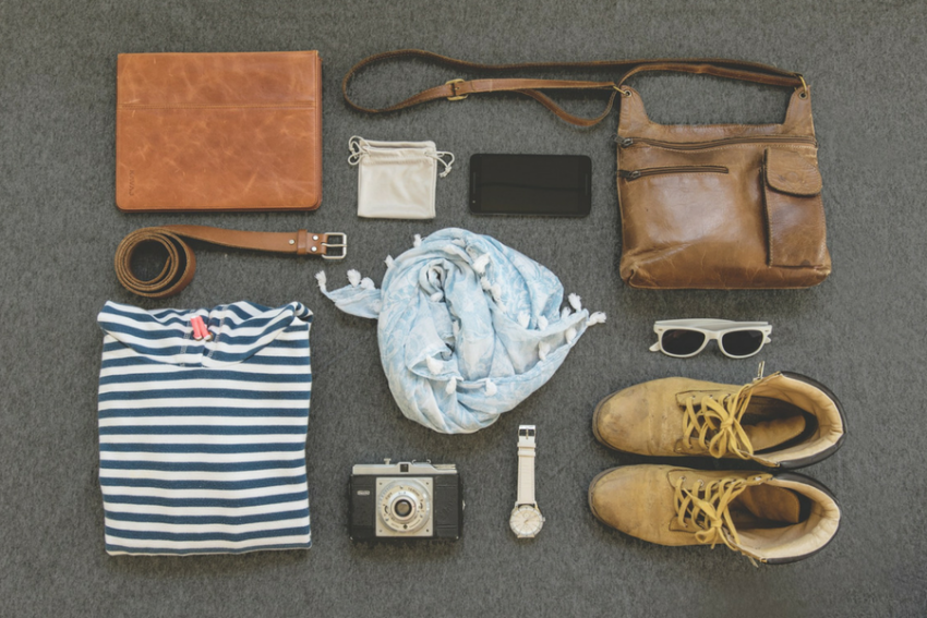 Travel Essentials What a Budget Traveler Needs to Know Before Visiting South Africa