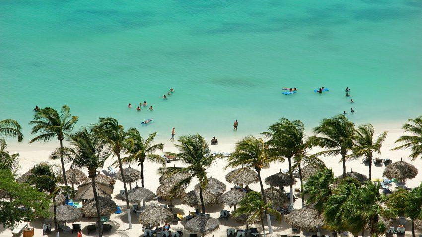 martin passchier 521346 unsplash 10 Off-beat Honeymoon Destinations For A Vacation Of A Lifetime