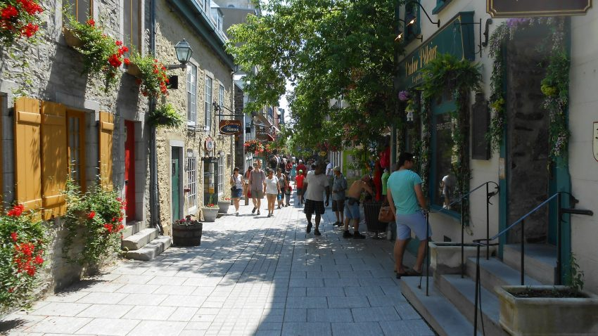 quebec city 202152 1920 Fun Things To Do In Quebec City