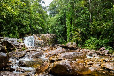 AdobeStock 141457332 Planning Your Dream Trip to Sri Lanka