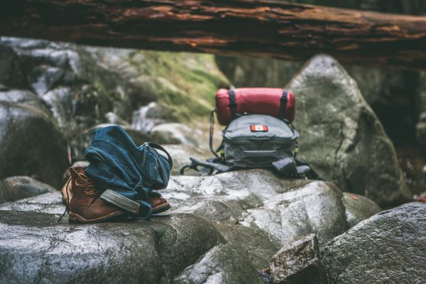 Top Tips for Going on a Hiking Trip