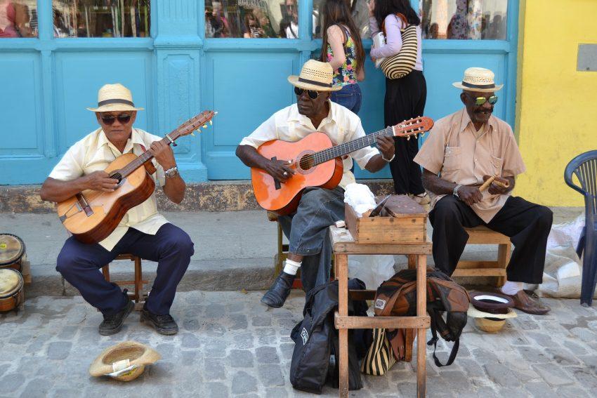 havana 2256329 1920 Tips to Follow when you Travel to Cuba