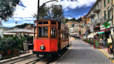 mallorca 2911323 1920 The Practical Travel Guide To Mallorca