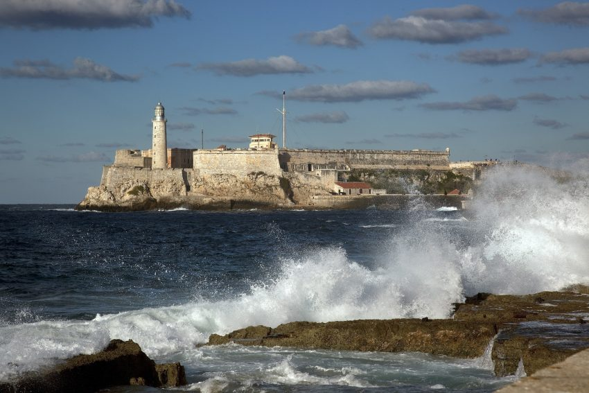morro castle 793597 1920 Tips to Follow when you Travel to Cuba