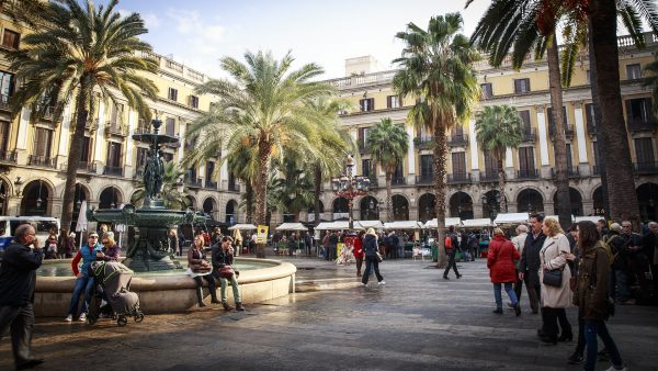 Holiday Apartments: A Cost-Effective Choice for Your Barcelona Trip