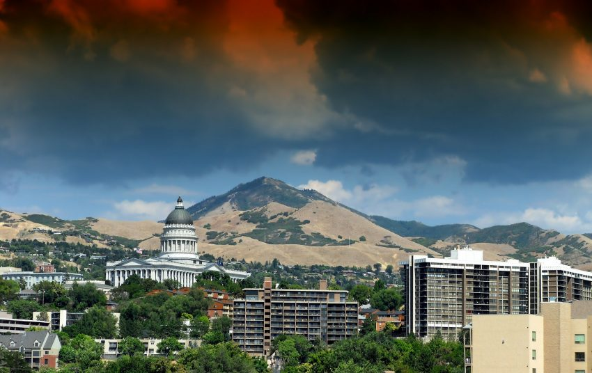 salt lake city 139714 1920 5 Of The Best US Destinations To Travel To On A Budget