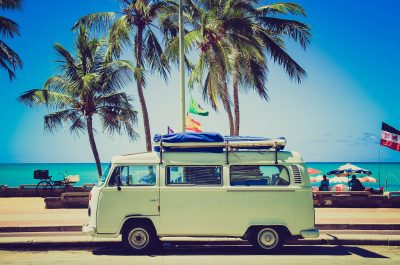 vw camper 336606 1920 5 Money-Saving Tips for Your Next Road Trip