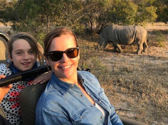 Family Safari2 Top Safari Tips for your Travels in Africa