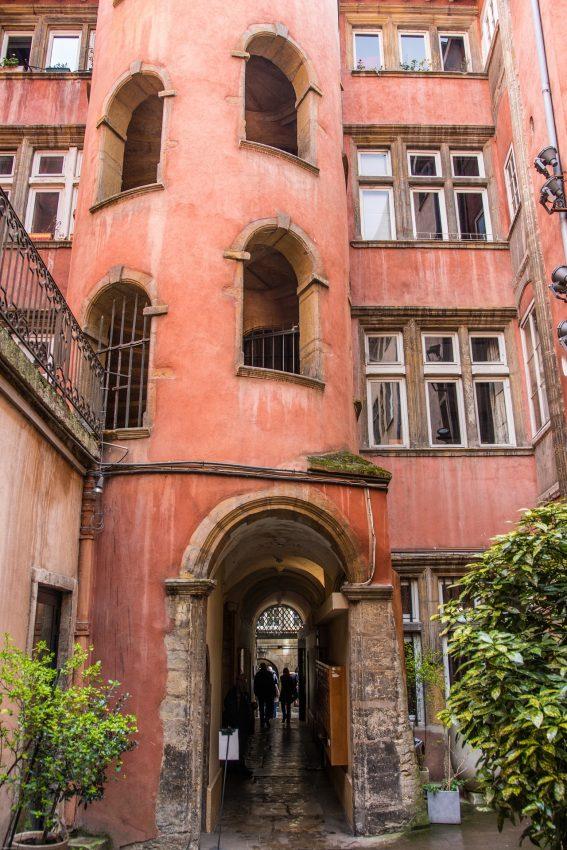 lyon 1238709 1920 Living in Lyon as a Foreigner