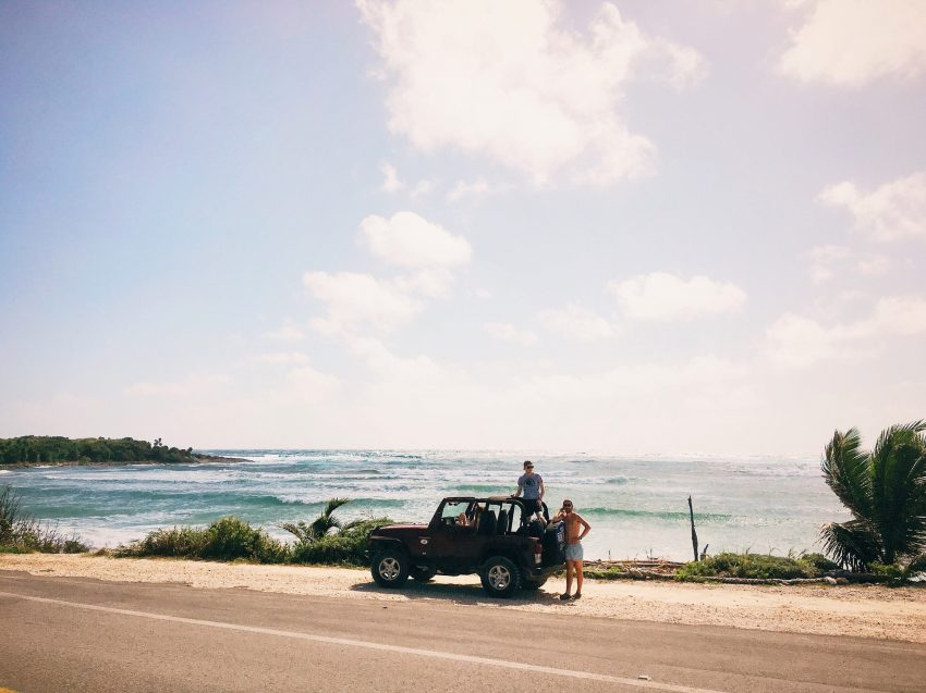 road trip 1246530 1920 5 Money-Saving Tips for Your Next Road Trip