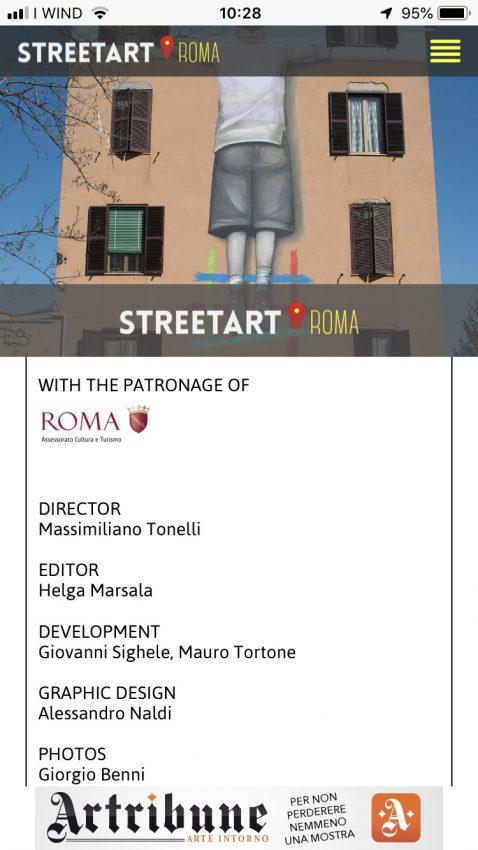 street art rome app The Best Smartphone Travel Apps for 2020