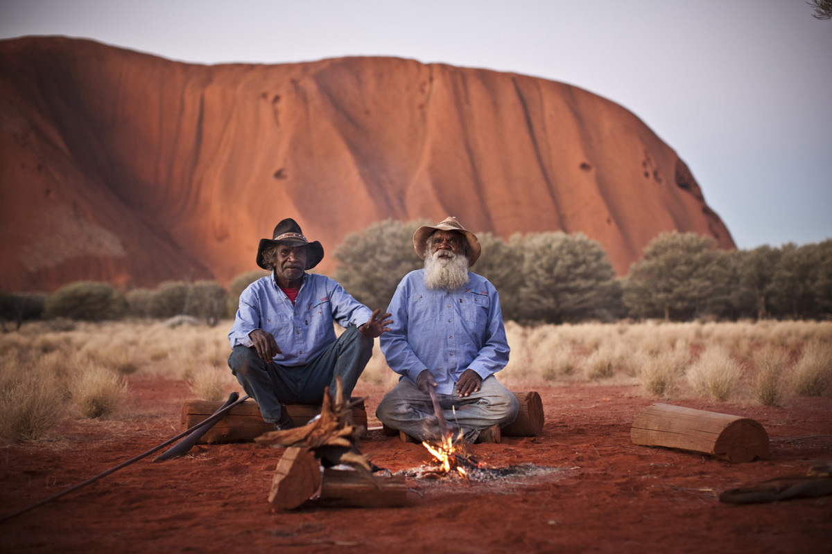 Experience the Indigenous Side of Australia