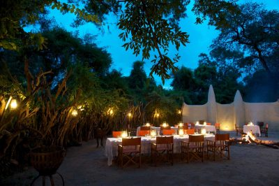 Boma South Africa