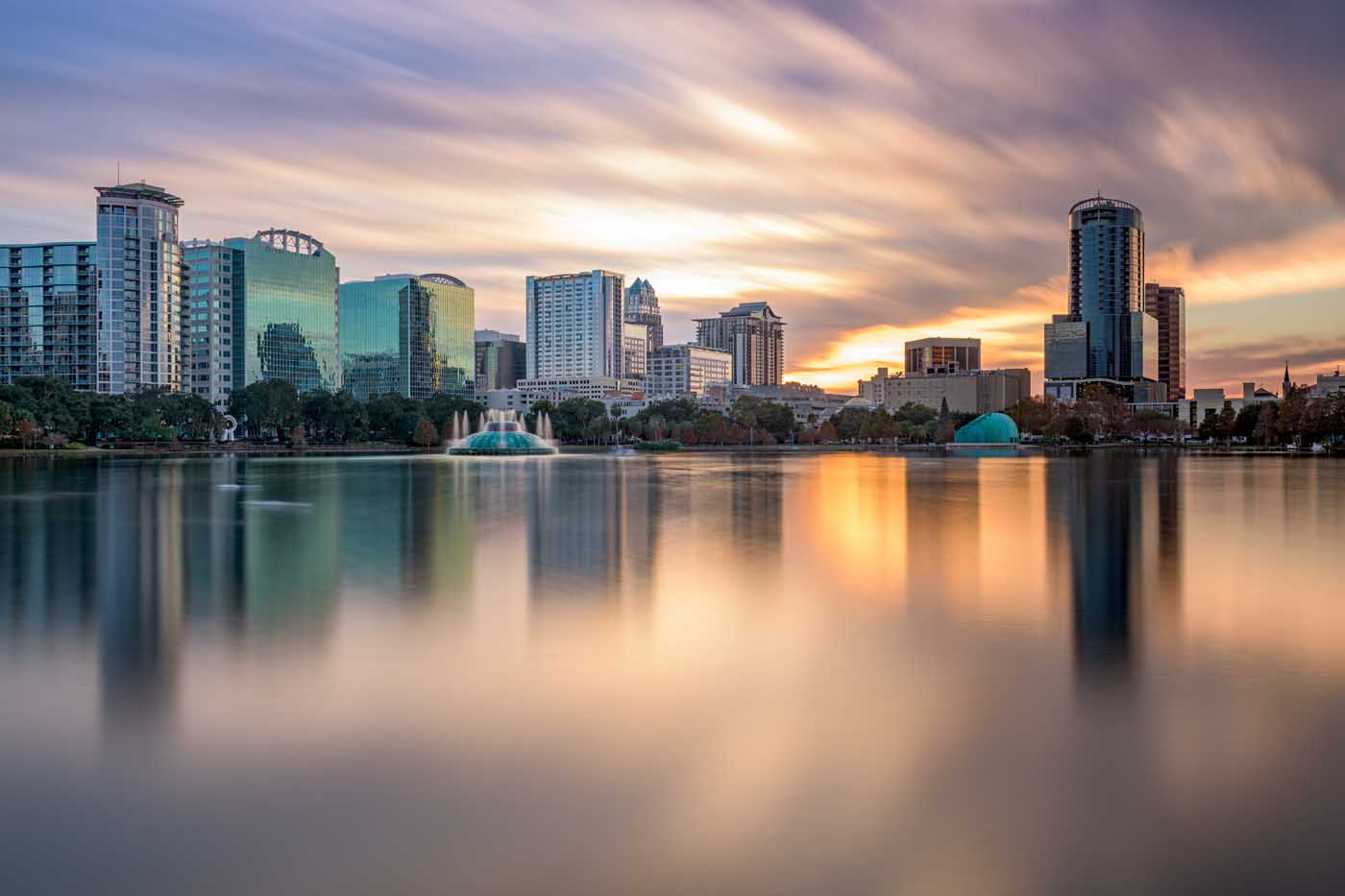 usa orlando How to have a hassle-free family trip to Orlando