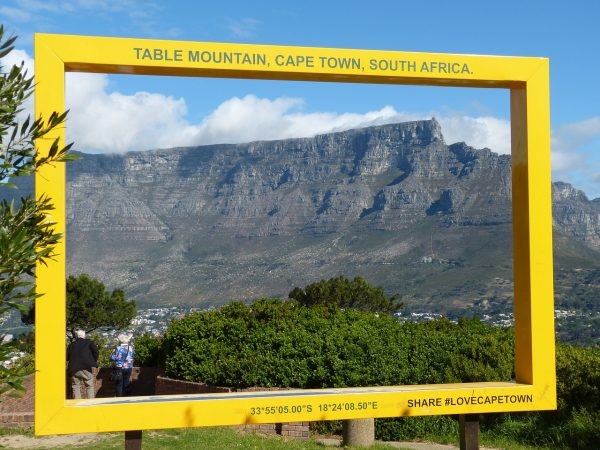What a Budget Traveler Needs to Know Before Visiting South Africa