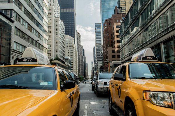 Affordable New York City Vacation Planning