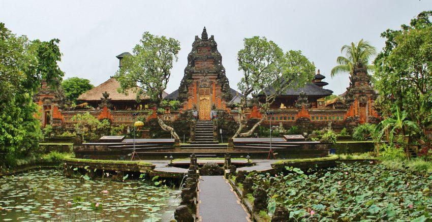 ubud 277349 1920 Bali: Activities and Travel Tips