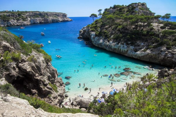 The Practical Travel Guide To Mallorca