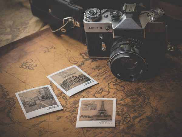 5 travel mistakes to avoid to preserve your pocket
