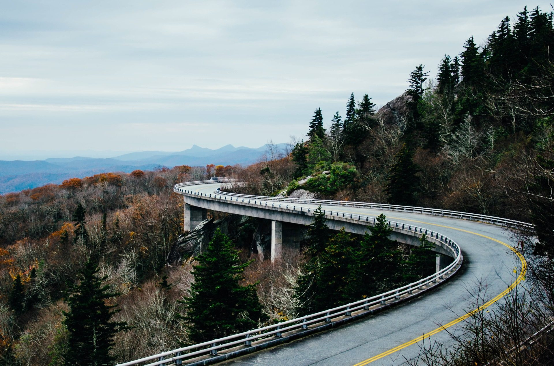 5 Money-Saving Tips for Your Next Road Trip